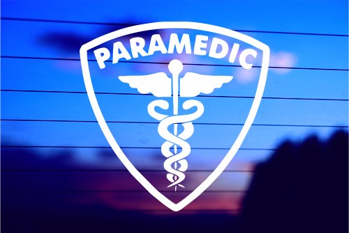 0447-Paramedic-Shield-with-Symbol-500-x-335