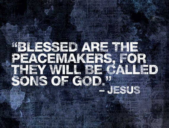 192597-blessed-are-the-peacemakers.jpg