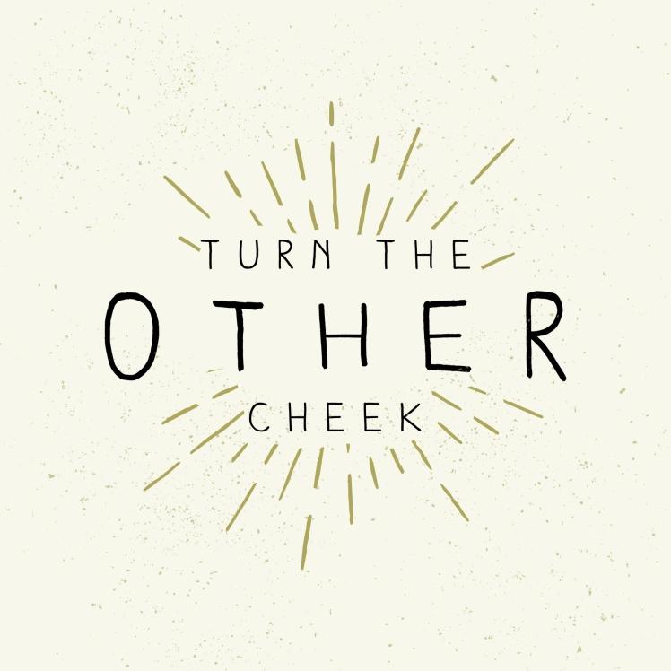 Giving-Cheek-Daily-Devotional-on-Matthew-5-39