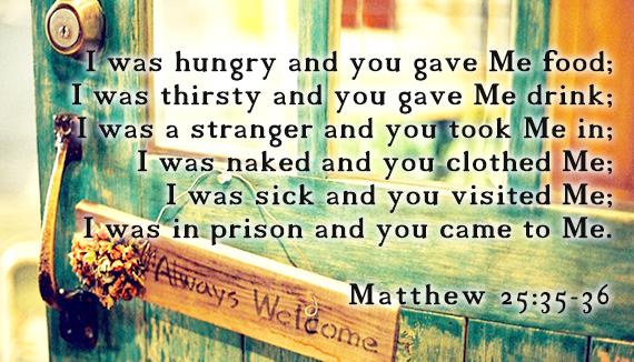 matthew-25-35-36